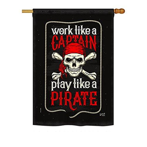 h137074 play like a pirate