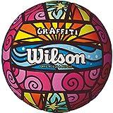 Wilson Graffiti Volleyball (WTH4634ID)