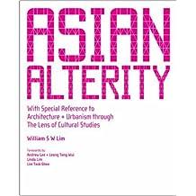 Asian Alterity [Box Set]