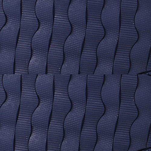 Sky Botas de Invierno Para Hombre Botas de Nieve Para Invierno Alto Para Ayudar a Aumentar La cantidad de Zapatos de Algodón Manta Caliente Antideslizante Botas (40, Azul)