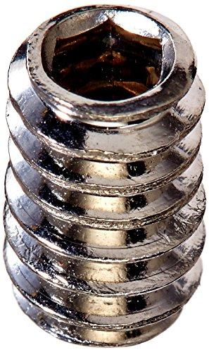 Top Carburetor Self Tapping Screws