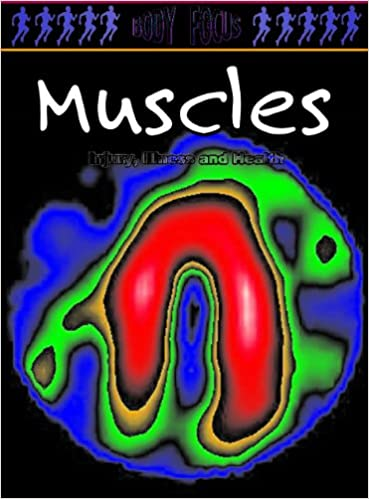 Body Focus Pack B of 6 Paperback: Injury, IIlness and Health: Amazon.es: Ballard, Carol: Libros en idiomas extranjeros