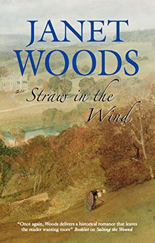 Straw in the Wind PDF