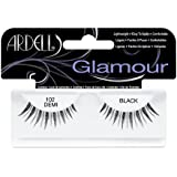 Ardell Fashion Lashes Pair - 102 Demi, Black