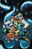 Scooby Apocalypse Vol. 4
