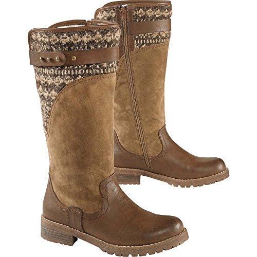 Legendary Pine White Whitetails Chestnut Boots Ladies 7 qv6qZnHOw