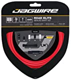 Jagwire Road Elite Sealed Shift Red