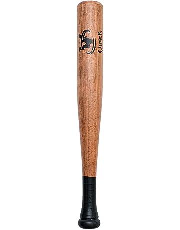Viper Heavy Rounders Bat Wooden Rounders Bat Heavy f1e4b646b