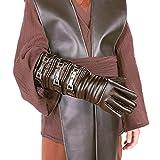 Rubies Costume Co Star Wars Anakin Skywalker Gauntlet Accessory
