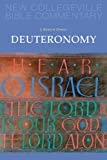 Deuteronomy, J. Edward Owens and Daniel Durken, 0814628400