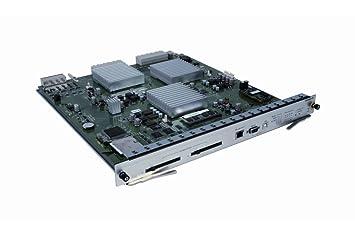D-Link DGS-6600-CM Switch Drivers Download (2019)