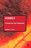 Hobbes, Finn, Stephen J. and Finn, 0826488374
