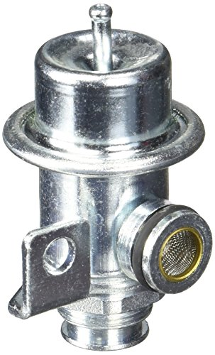 Injection Pressure Regulator ()