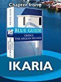 Ikaria %2D Blue Guide Chapter %28from Bl...