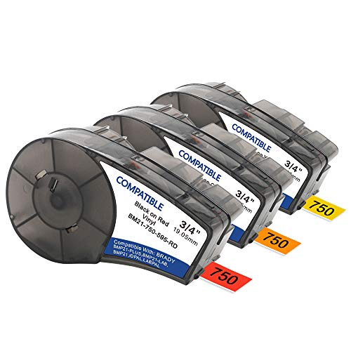 Best Industrial Labeling Tape