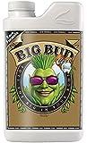 Advanced Nutrients Big Bud Coco Plant Nutrient, 1 L
