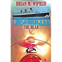 Linsenbigler The Bear