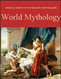 Critical Survey of Mythology and Folklore, , 1619251825