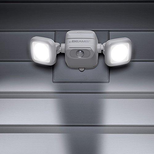 Mr Beams Mbn3000 Netbright 500 Lumen High Performance