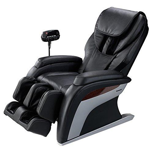 leg massager panasonic - 6