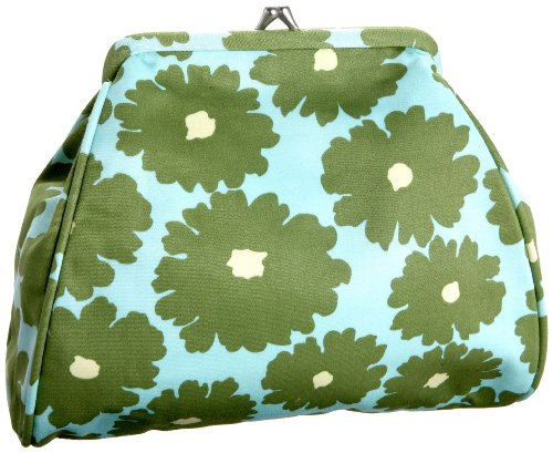 amy-butler-nora-clutchpoppy-flower-greenone-size