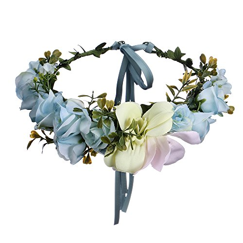 awaytr-bohemia-big-lilies-floral-crown-party-wedding-hair-wreaths-hair-bands-flower-headband-lake-bl