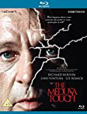 The Medusa Touch [Blu-ray]