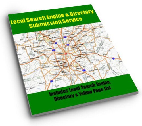 Small Business Guides - Local Directory Submission