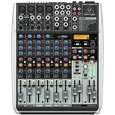 behringer-qx1204usb-premium-12-input