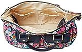 Itzy Ritzy Triple Threat Convertible Diaper Bag