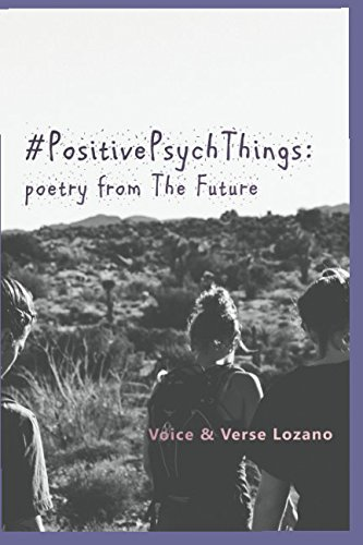 Pdf download positivepsychthings poetry from the future new pdf download positivepsychthings poetry from the future new edition by verse lozano fandeluxe Image collections