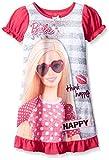 Barbie Girls Gown