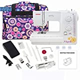 Best Janome Sewing Machines - Janome Magnolia 7325 Sewing Machine with Exclusive Bonus Review