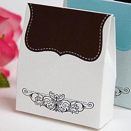 209470097 Amazon.com  BalsaCircle 100 Chocolate Brown Imprinted Tapestry ...