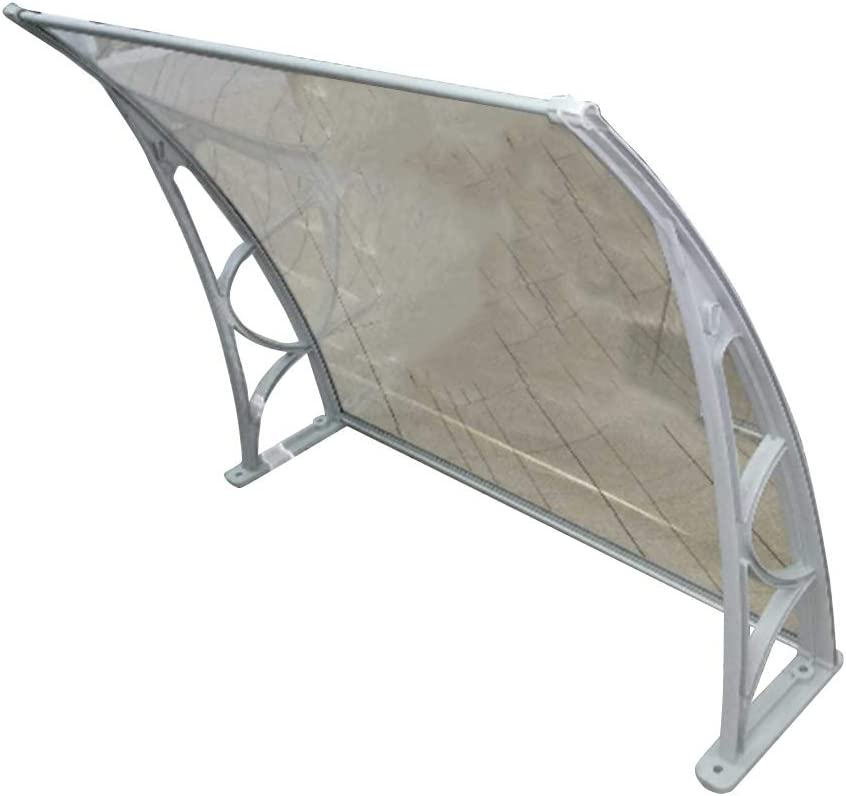 Lluvia Nieve for Proteger al Aire Libre Muebles del Patio ...