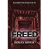 Freed (#3 Flamestone Trilogy)