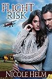 Flight Risk (Antiques in Flight)
