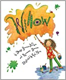Willow, Denise Brennan-Nelson and Rosemarie Brennan, 1585363421