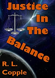Justice in the Balance