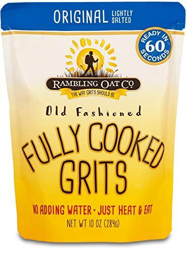 Best grits original to buy in 2019