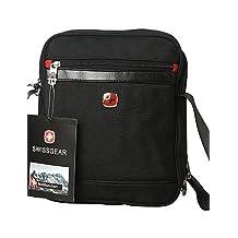 Ai&M Swissgear SA-9726 Sling Bag with Dust Proof