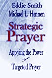 Strategic Prayer