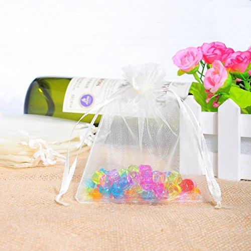 Wedding Favours Bags Amazon