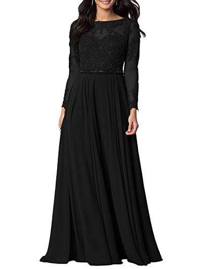 e0ee7782e1b Roiii Color Block Women V Neck Celeb Summer Casual Cocktail Party Glow Maxi  Long Dress Plus