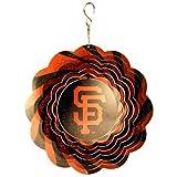 MLB San Francisco Giants Geo Spinner