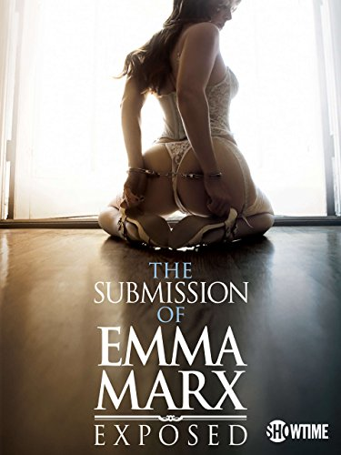 amazoncom submission of emma marx 3 exposed not specified