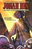 Jonah Hex : Guns of Vengeance