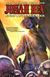 Jonah Hex : Guns of Vengeance