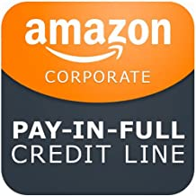 www.9pg0y.cn Corporate Credit Line (Pay-in-Full)