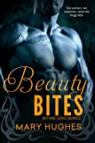 Beauty Bites (Biting Love Series)